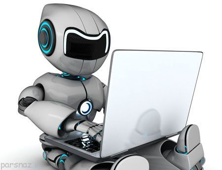 استخدام نویسنده حرفه ای برای سایت