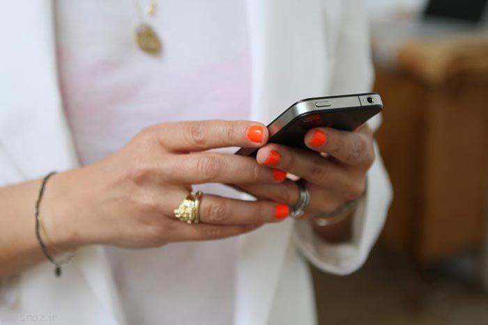 استفاده از تلفن همراه در سفر چه کاربردهایی دارد