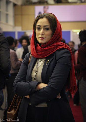 سوپر استارهای جدید سینمای ایران چه کسانی هستند