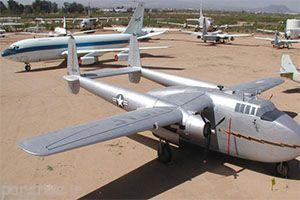 هواپیماهایی که دیگر در آسمان پرواز نمی کنند