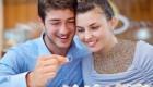 نکاتی که باعث نامزدتان را مجذوب خود کنید