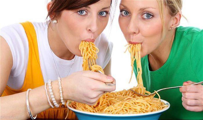 حقیقت افسانه های شایع درباره رژیم غذایی
