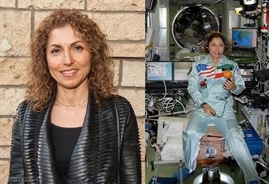 با ثروتمندترین زنان ایرانی در سال 2015 آشنا شوید