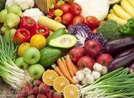 خوراکی های سالم را بهتر بشناسید