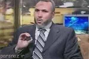 اجرای طلاق همسر با قرائت سوره اخلاص!