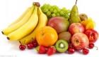 این میوه های بسیار مفید را بهتر بشناسید