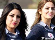 عکس های مسابقات زیباترین دختر شایسته عراق