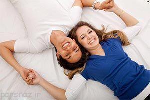 راه و رسم های واقعی برای شوهرداری