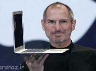 دلایل محبوبیت اپل به عنوان بهترین شرکت دنیا