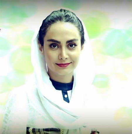 بیوگرافی کامل بازیگر مریم خدارحمی + عکس