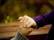 تمرین زندگی عاشقانه زناشویی در سی روز