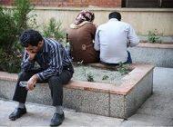 دلایل شادی یا ناراحتی ایرانی ها چیست؟