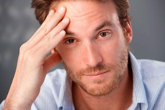 علائم هشدار دهنده سکته مغزی را بدانید