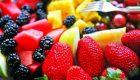 مواد غذایی که سرشار از ویتامین C  هستند