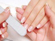 مزایا و معایب کاشت ناخن آرایشی زنان