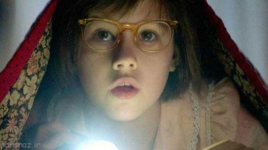 فیلم های جذاب که در سال 2016 ارزش دیدن دارند