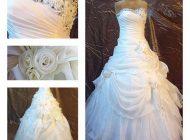 نکات مهم در خرید لباس عروس زیبا در چیست؟