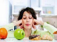 میل به هر غذا نشانه کمبود کدام مواد در بدن است؟