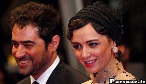 تصاویر جدید بازیگران ایرانی و ستاره ها در اینستاگرام1