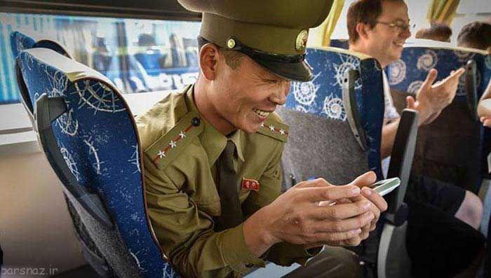 با منزوی ترین کشور جهان ، کره شمالی آشنا شوید