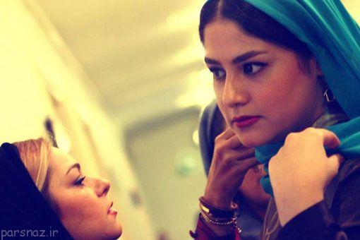 گپی با سحر محمدی خواننده زن موسیقی سنتی
