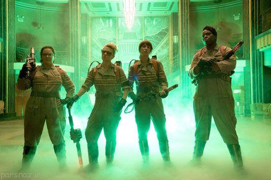 بهترین فیلم های سینمایی در تابستان 2016