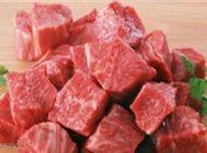 قیمت گوشت گوسفند در ماه مبارک رمضان گران نمی شود