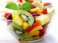 میوه تابستانی بسیار مفید برای کم خونی