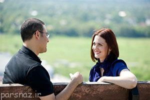 خانم ها رازهای همسرداری را یاد بگیرید
