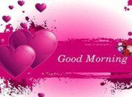 اس ام اس های زیبا و عاشقانه صبح بخیر