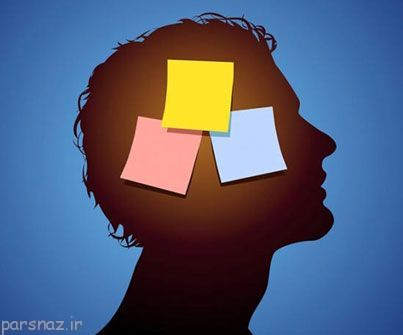 واقعیت های جالب درمورد مهارت حافظه انسان ها