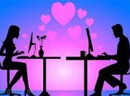 آشنایی با طبعات نامناسب دوستی های اینترنتی