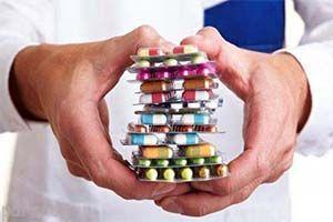 داروهای گیاهی جایگزین ایبوپروفن و ژلوفن چیست؟