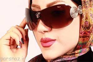 با عینک آفتابی و نکات مهم درباره آن آشنا شوید