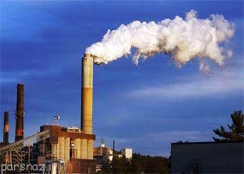 نکته مهم درباره گرم شدن زمین خطرساز خواهد بود