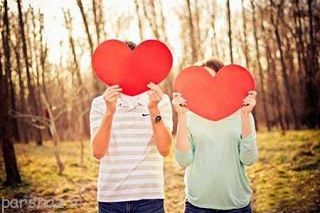 رازهایی از روابط زناشویی که نمی دانید