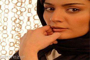 بیوگرافی جالب السا فیروز آذر به همراه تصاویر