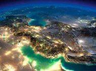 جاذبه های زیبا و دیدنی ایران را ببینید