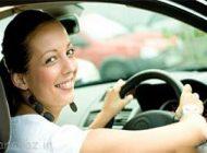 یادگیری شباهت های جالب رانندگی و زندگی