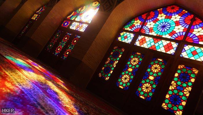 تصاویری روزانه زندگی ایرانیان سراسر ایران