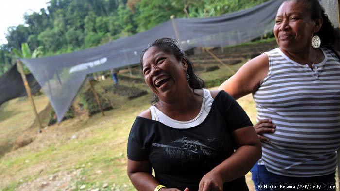 شادترین و غمگین ترین کشورهای دنیا را بشناسید
