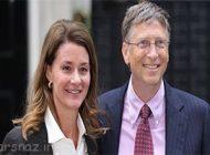 ثروتمندترین همسران دنیا را بشناسید