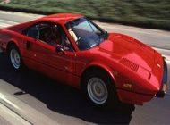 خودروهای با مدت ساخت طولانی را بشناسید