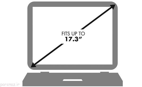 راهنمای خرید یک لپ تاپ خوب و مناسب