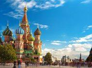 هفت منظره توریستی جذاب در روسیه