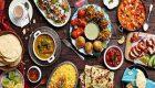 نکاتی خواندنی در مورد غذا که باید بدانید