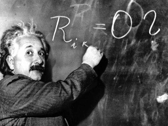 با 20 نخبه تاریخ با بالاترین ضریب هوشی آشنا شوید