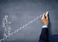 با دور کردن صفات بد به موفقیت برسید