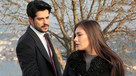سریال های پرطرفدار ترکیه ای کدام هستند؟  سریال های پرطرفدار ترکیه ای کدام هستند؟ 2117372192 parsnaz ir