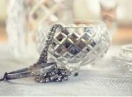 نکات لازم برای نگهداری از جواهرات